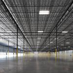 Opus sells new warehouse development for $33M