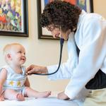 Concierge medical group expands coverage into pediatric niche