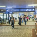 Sky Harbor named one of the best airports for holiday travel