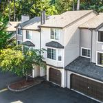 Another day brings another big suburban Seattle apartment sale