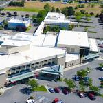 MultiCare Health System discloses $425 million price for Rockwood purchase