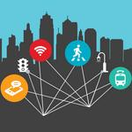 New Smart City links: Learning curve traverses data troves, human needs