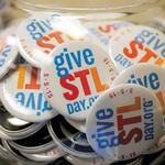 Giving Guide 2016: St. Louis Community Foundation