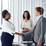​3 ways to stay competitive in the war for talent