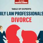 Table of Experts: Family law pros on divorce