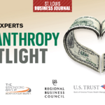 Table of Experts: Philanthropy spotlight