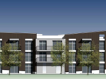 Apartment complex of 150 units proposed along U.S. 1