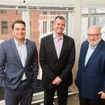 Capital Foundry buys crowdfunding platform, opens New York office