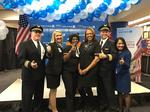 United's first flight to Cuba: Better late than never!