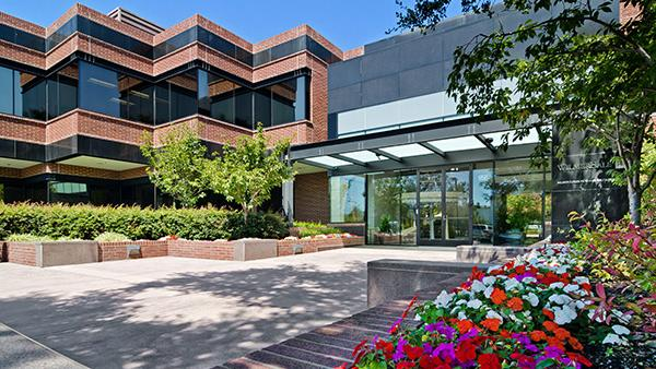 Sand Hill Property Company buys Stanford Research Park property next