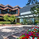 Sand Hill acquires property near old Facebook headquarters