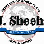 TJ <strong>Sheehan</strong>'s Genesee County expansion called strategic