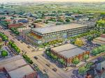 Cargill unveils plans for $60 million protein headquarters in Wichita