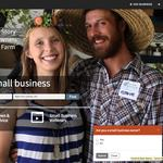 Manta raises $2M in first round since raising $44M from a Silicon Valley VC firm in 2012