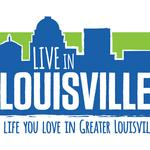 GLI launches LiveinLou to grow Louisville's skilled workforce