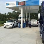 Piedmont Natural Gas building more vehicle fueling stations