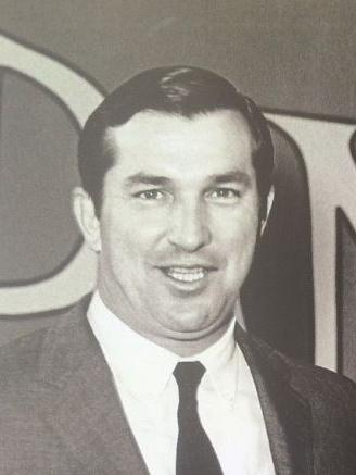 bob bennett television pioneer at wcvb dies after illness boston
