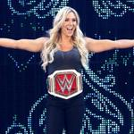 LIFE LINES: WWE's gamble on women is paying off