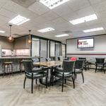 Houston residential brokerages open new offices