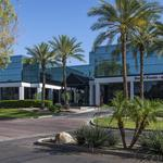 Class A Camelback building sells for $43M