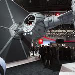 Automotive Minute: How do automakers decide what vehicles come to which auto shows?