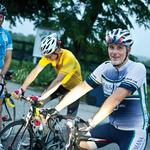 Ironman Louisville triathlon will move to October starting with 2015 event