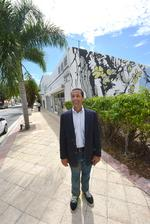 West Palm Beach projects building on momentum