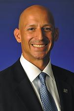 2013 Forty Under 40 winner: <strong>Timothy</strong> <strong>Egloff</strong>