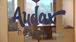 Former COO at Zynga to join executive board at Audax Health