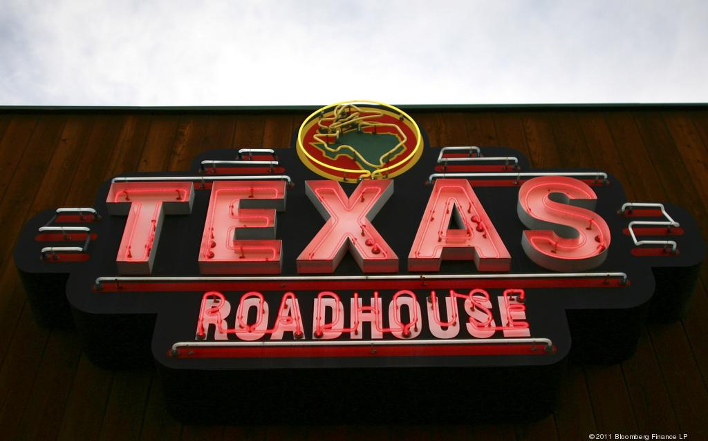 Texas Roadhouse files suit against California Pizza Kitchen employee ...
