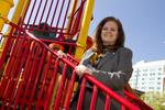 Ronald McDonald House reaches fundraising goal for expansion