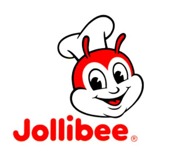 Philippines-based fast food giant Jollibee recently opened its first Texas location, at 8001 S. Main St., in Houston.