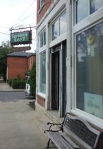 Clintonville getting Harvest Pizza, while German Village gets new Sycamore