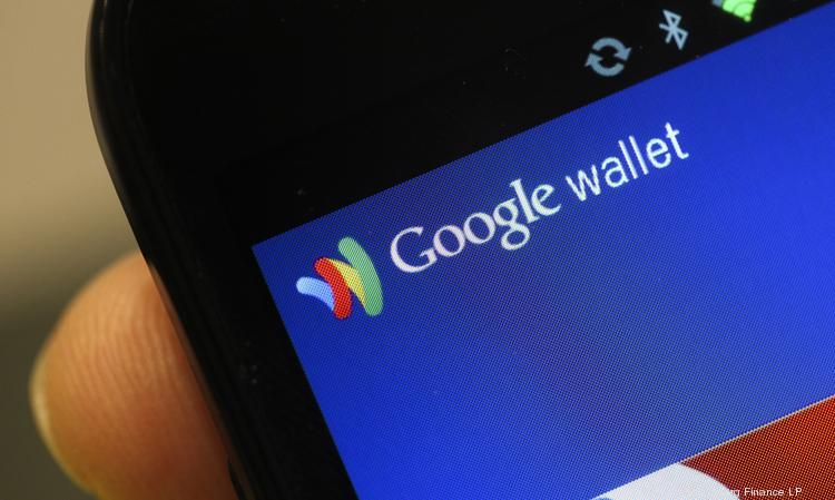 Google Wallet now lets you transfer money via your smartphone to anyone with an email address.