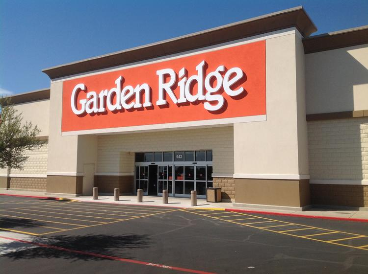 Modern Garden Ridge Pottery Locations You Can DIY This Weekend