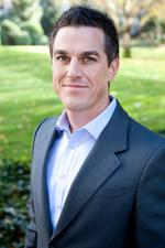 EA names Andrew Wilson as CEO