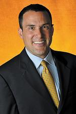 2013 Forty Under 40 winner: <strong>Eric</strong> <strong>Langevin</strong>