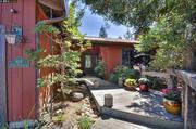 #10. This three-bedroom home in Martinez is on the market for $1.1 million. Martinez has a School Score of 7.6 and a median home price of $430,000.