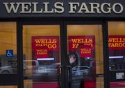 Retail sales for the 2013 holiday season are expected to increase about 3.7%, according to Wells Fargo economists.