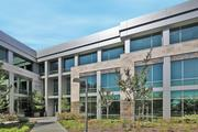 The Ellis Partners Roseville portfolio includes buildings in The Summit at Douglas Ridge, Olympus Corporate Center, Johnson Ranch Corporate Centre and Roseville Corporate Centre. Hines Interests manages the properties for Ellis.