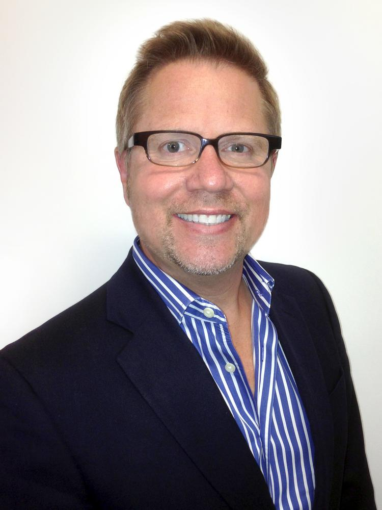 Doug Adams, formerly head of sales and marketing, with RagingWire, was promoted to senior vice president and chief revenue officer.