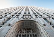 Finalist, Office Lease in San Francisco: Yelp Inc. took 110,000 square feet at the historic 140 New Montgomery St. from landlord Stockbridge Capital Group and Wilson Meany.