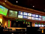 FanDuel: NBA's call for legal sports betting nothing to do with us