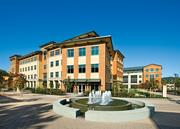 Winner, R&D Lease: The BioMarin Pharmaceuticals move to the San Rafael Corporate Center kept the company in Marin.