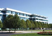 Winner, Office Lease, Suburban: PG&E's $180 million lease with Sunset Development Co. at Bishop Ranch in San Ramon will house its gas control center.