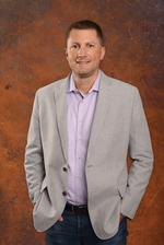 CIO of the Year: Todd Carter, Internet Broadcasting
