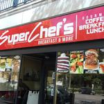 SuperChef's Breakfast & More expands to Village Square in Gahanna