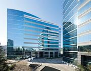 Finalist, Office Sales Outside of San Francisco: Equity Office Properties and TIAA-CREF sold Treat Towers in Walnut Creek to MetLife.