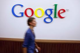 Ask Shama: What's with Google's Hummingbird?
