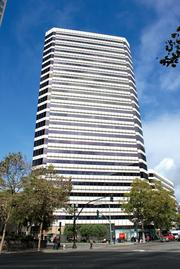 Winner, Office Sale Outside of San Francisco: Clorox sold its headquarters to Westcore, though some of its employees will stay at 1221 Broadway in Oakland.